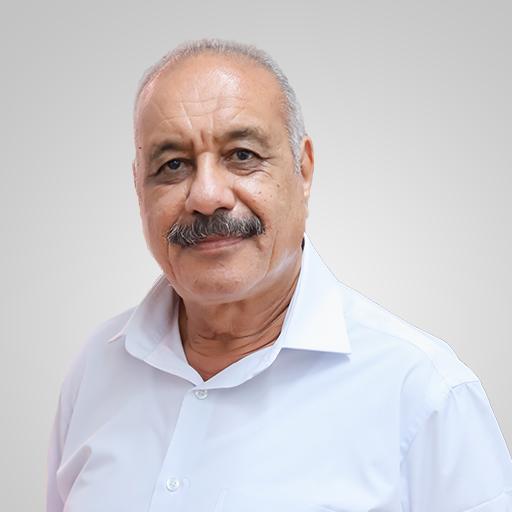 Dr Wagdy Abdelmoneim