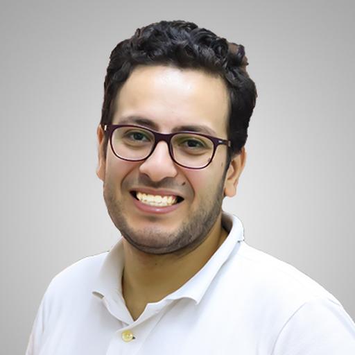 Dr Amr Wafeek